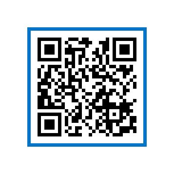 QR코드_포스터용_개인.jpg
